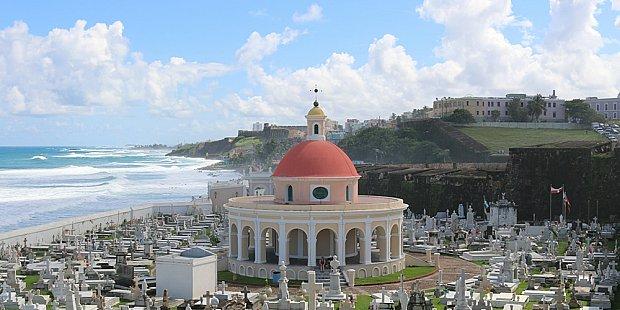 サンフアン (プエルトリコ)の画像 p1_16