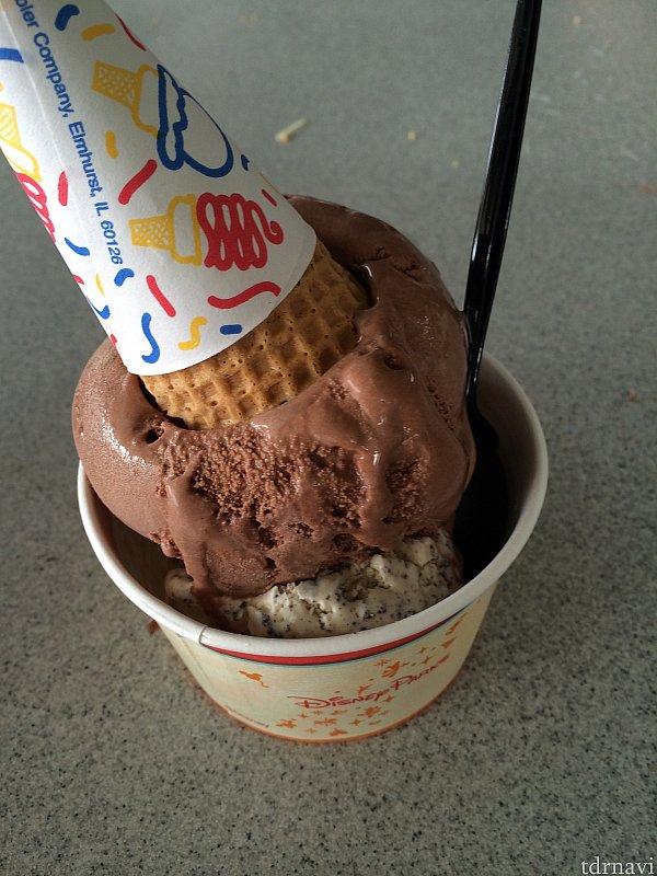 アイスクリームの画像 p1_33