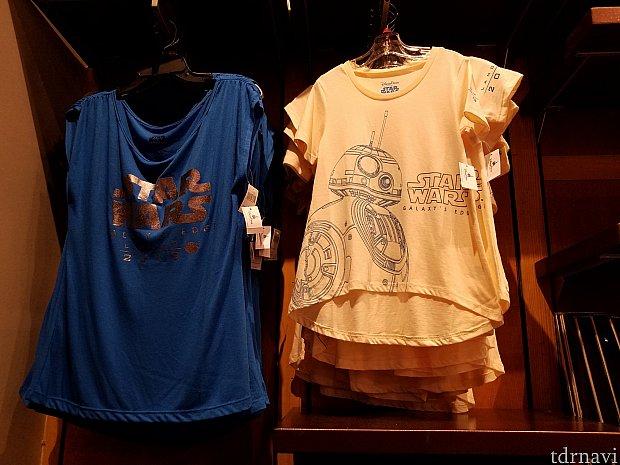 Tシャツ $24.99