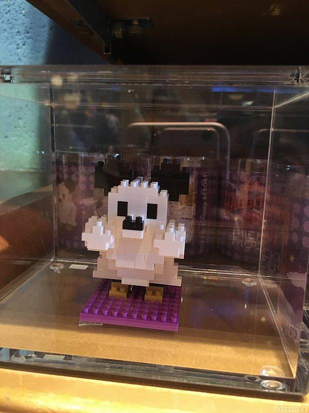 レゴ1500円