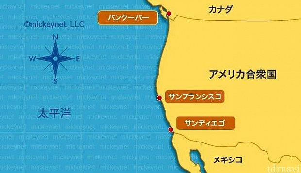 地図でいうとここです