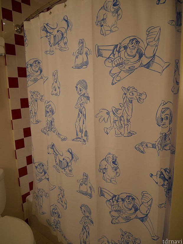 【洗面所・浴室】