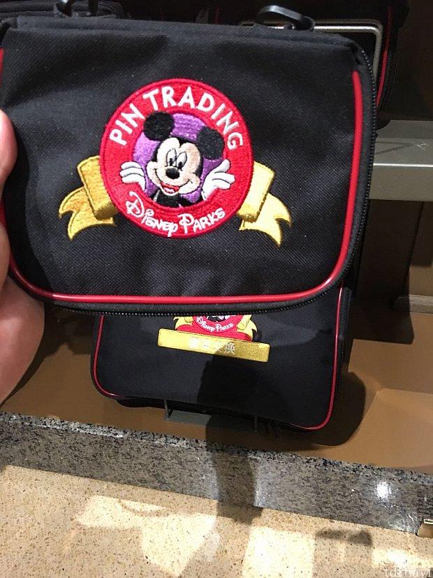 3月からずーっと欲しかったバッグをついに購入しました!