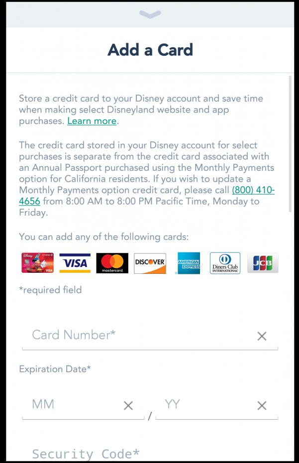 別のカードを新たに登録することもできます。住所とか入れたりするので面倒そうでしたが……。以前何かしらで住所を登録していると、自動入力で出てはくるようです。