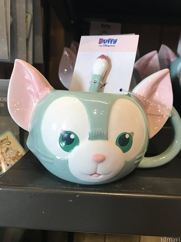 マグカップ 85元