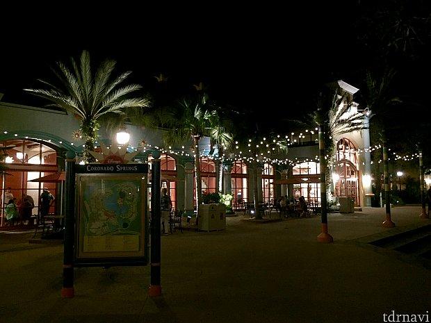 レストラン LAS VENTANASとコロナドスプリングス リゾートのレポートは如何だったでしょうか。あまり知られていないこちらにレストラン。料理も雰囲気も良くとてもオススメのレストランです。