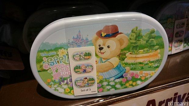 お弁当箱HKD98$