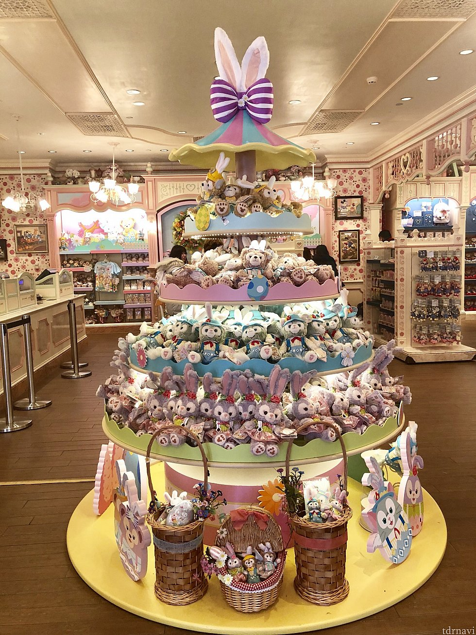 『Sweetheart Confectionary』