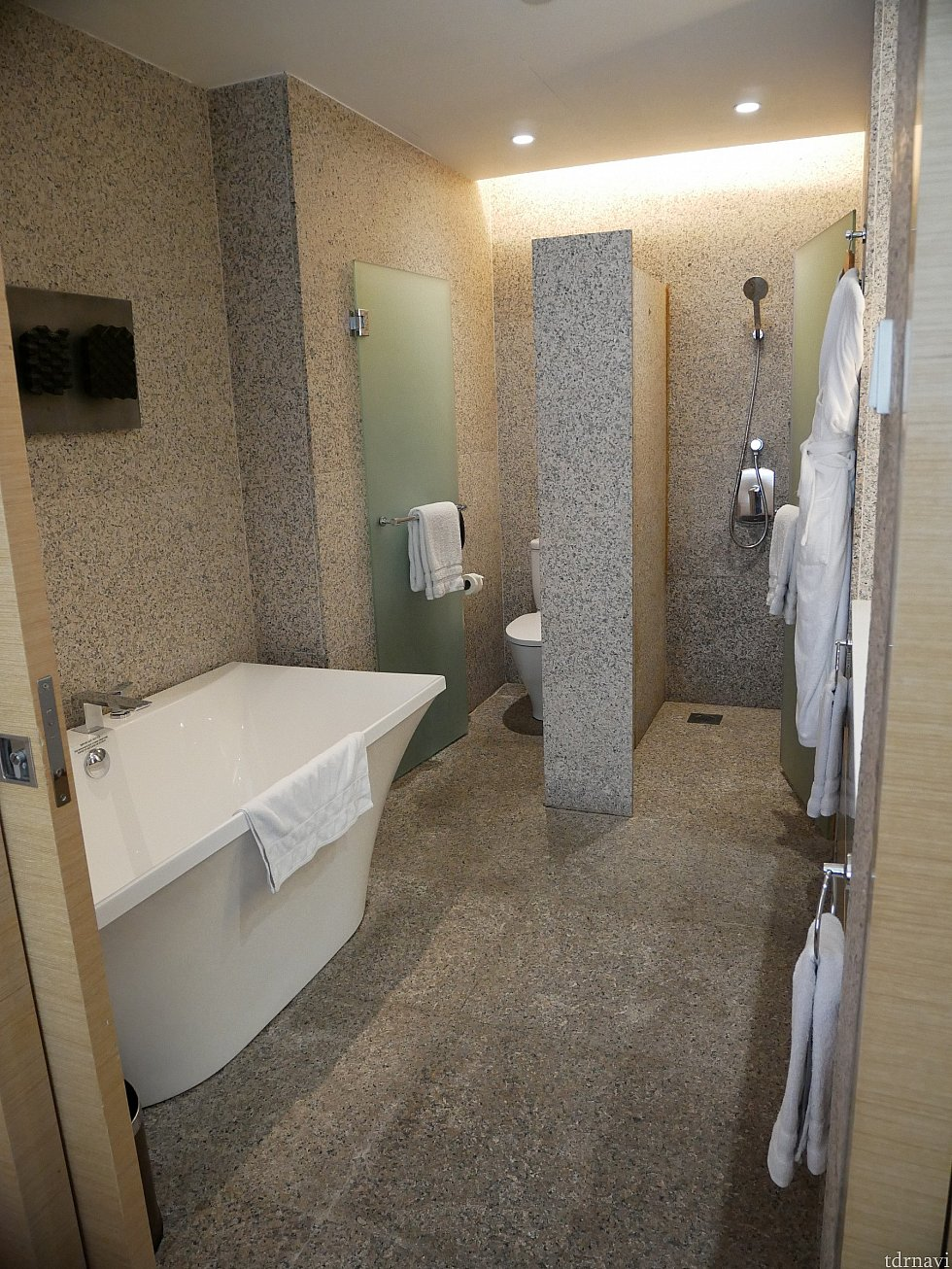 洗面所・お風呂場