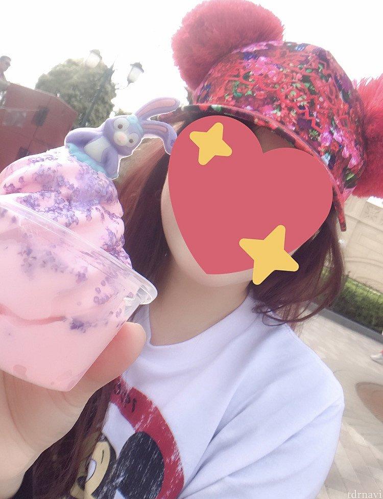 インスタ映え間違い無し!!!