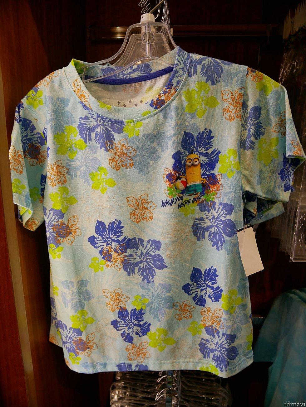 Tシャツ $33