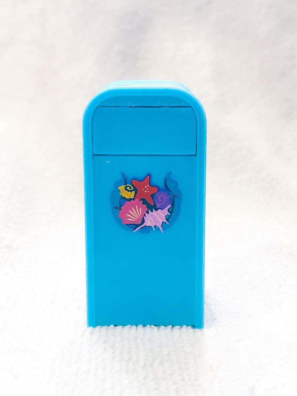 マーメイドラグーン版ゴミ箱
