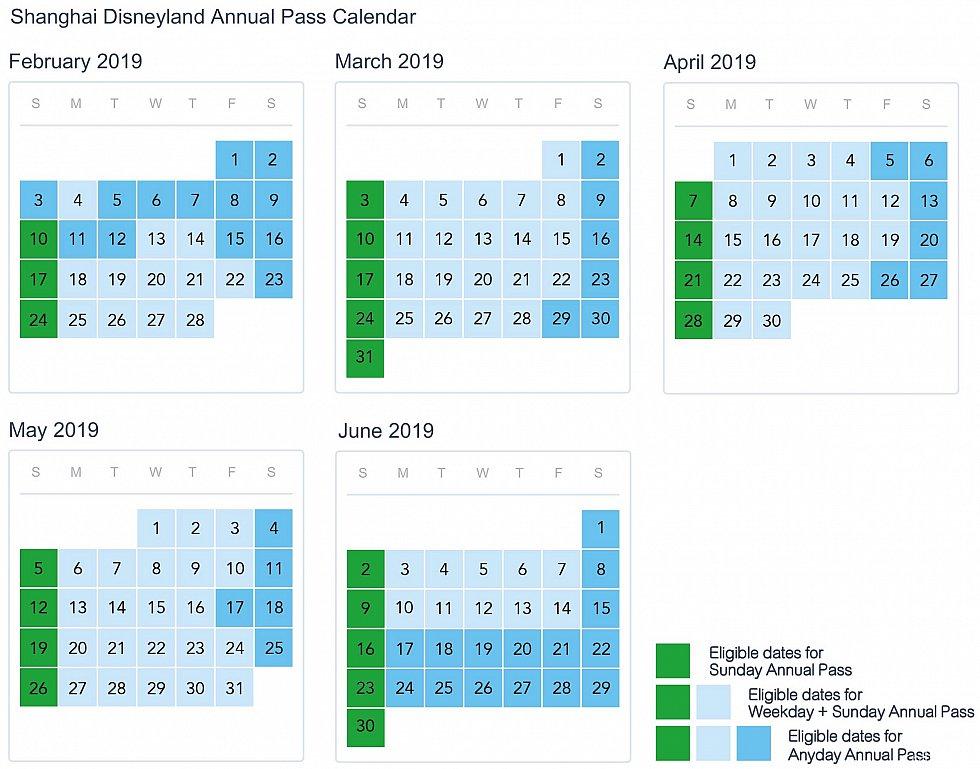 追加画像。 6月後半の平日は学生の試験休みで例年混雑するからか、無限パスしか入園出来ない日が殆ど