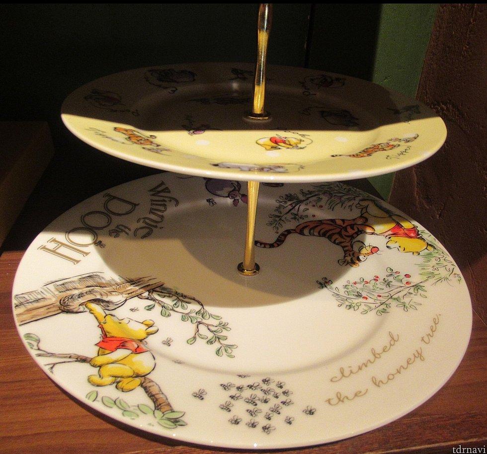 洋食器2800円陶器