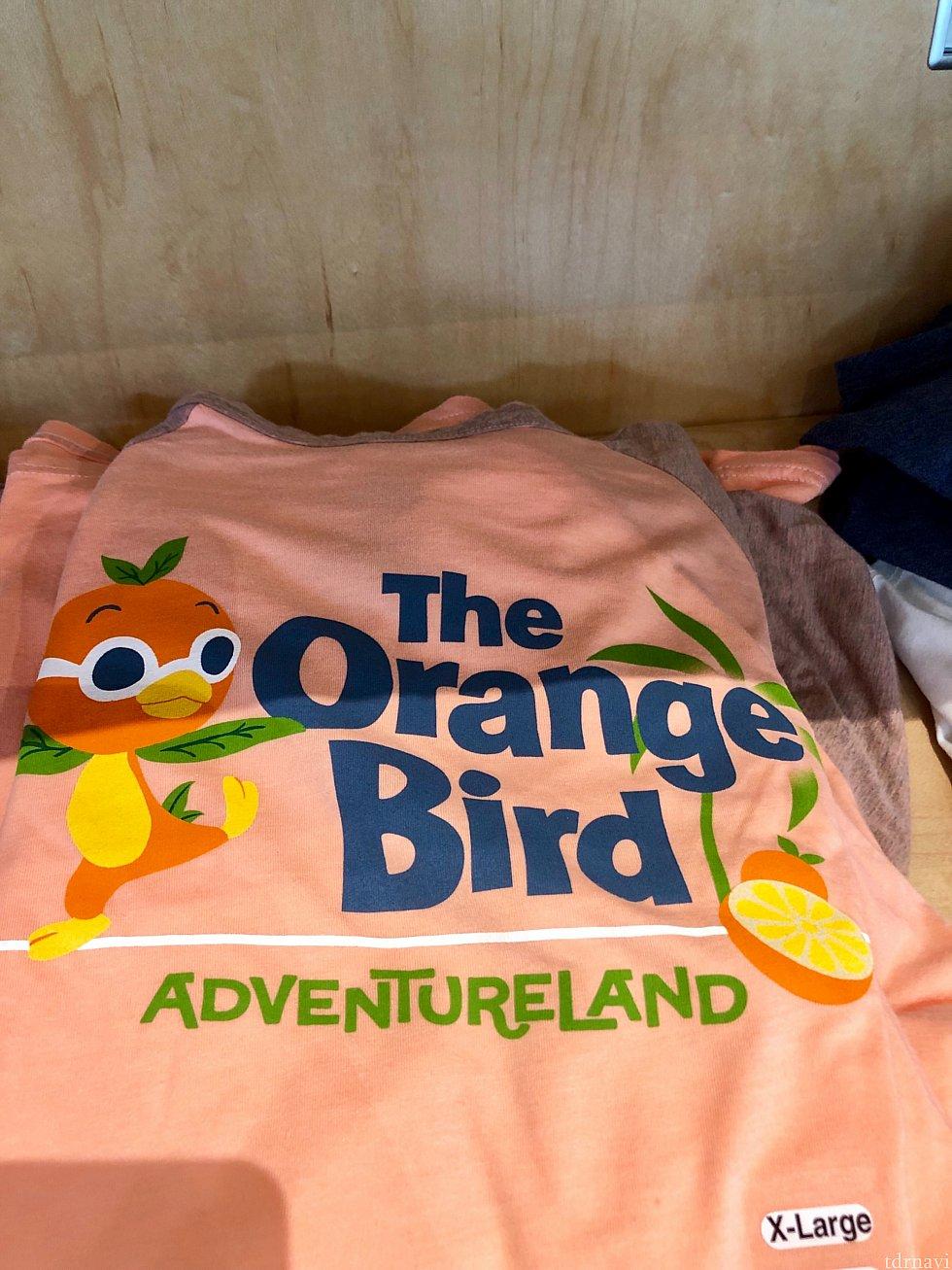 このTシャツ楽しいデザインで凄く良いと思います!$34.99. 実はここに載せきれないほど沢山のグッズがDisney Styleには揃っています。また機会がありましたら更なるグッズをご紹介したいと思います!