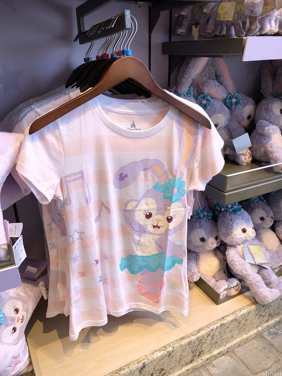 大人用Tシャツ 149元