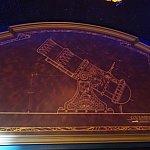発射台の設計図?