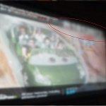 ライドショットは右上の赤丸の箇所にIDが書かれています。