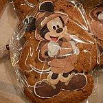 こんなかわいいクッキーを売ってます!