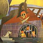カリブの海賊!