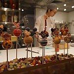 可愛いlollipopは展示もの♡