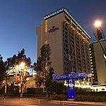 パラダイスピアホテル