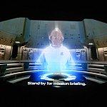 アクバー提督のミッション説明(英語字幕)