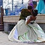 ザ・スターリット・プリンセス・ワルツ