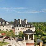 (C) Dream Castle Hotel