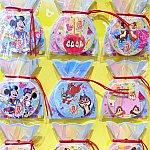 メモ帳セット1,500円