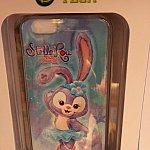 iPhone7ケース。288香港ドル