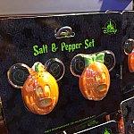 塩胡椒入れ。$19.99。