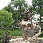 ファンタジー・ガーデン