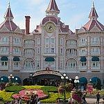 とっても素敵なホテル!