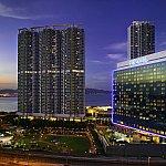 (C)Novotel Citygate Hong Kong