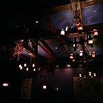 ビーストの部屋。