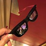 このメガネをかけていよいよアトラクション内へ!