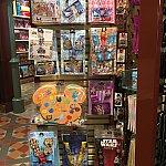ピントレのスターターセットがたくさんあります。