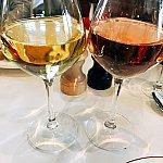グラスワインを追加しました。