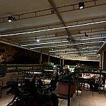 このレストランはサービスも料理も最高のお店です。以前にもクチコミでご紹介しました。パティオ席もあります。