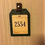 シェアしたお部屋番号です!