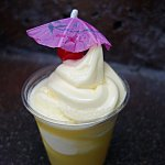 Dole Whip Float(5.19ドル)