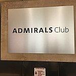 アドミラズクラブゲート20でした!搭乗ゲートは2でしたので、端から端まで歩きました!