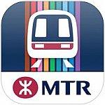 MTR Mobile のアイコン