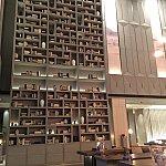 本棚のインテリア