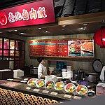 今回は台北卤肉饭にしました!