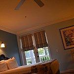 久しぶりに泊まったstudioタイプのお部屋。