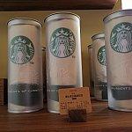 スターバックス・コーヒー