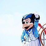 きらめく海へ!!!!!