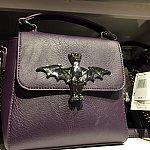 こちらのバッグは$65。